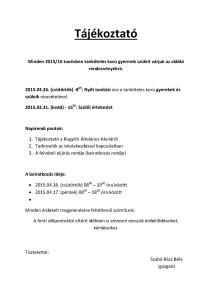 Tájékoztato_allo