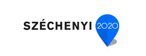 szechenyi_2020_logo_fekvo_color_gradient_CMYK