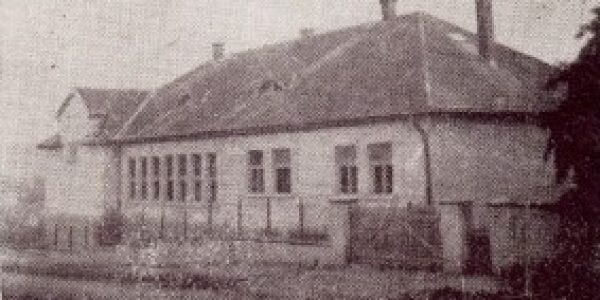 Iskola_kep_02